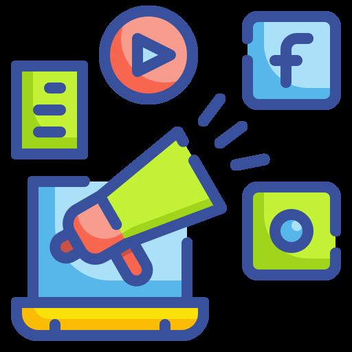 social media advertising for small businesses
