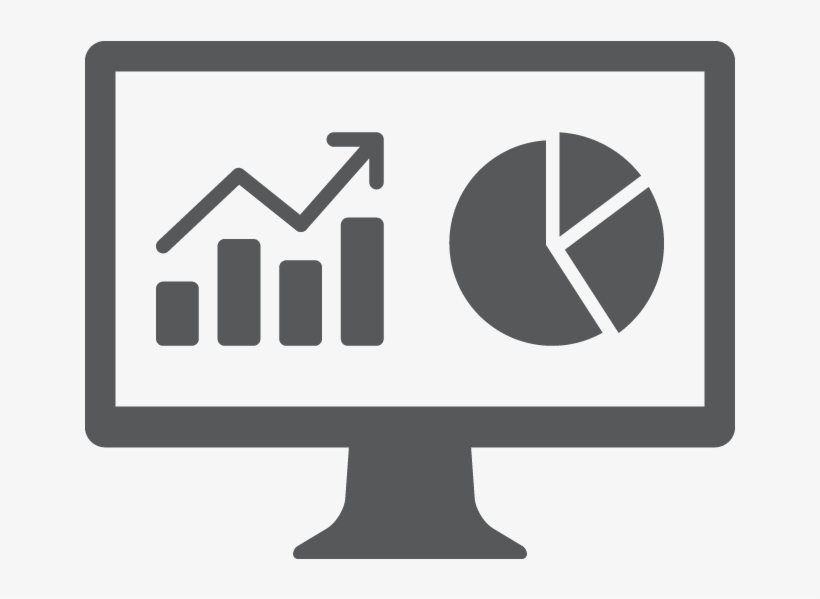 small business marketing reporting solution