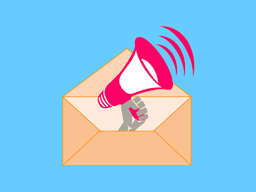 https://www.marketingtiki.com/sites/default/files/2021-07/emailmarketing.png